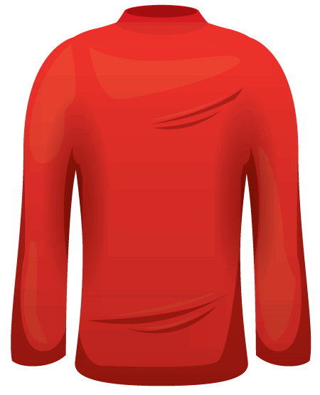Custom Baselayer